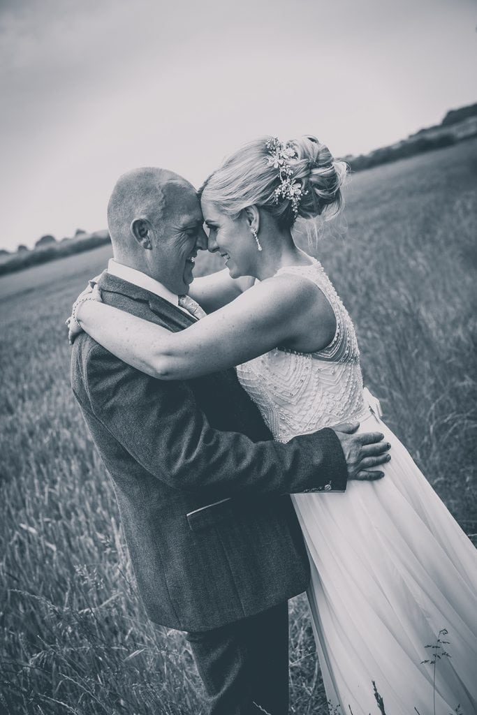 Keel Row Seaton Delaval Wedding Photography 110