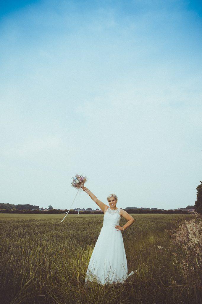 Keel Row Seaton Delaval Wedding Photography 115