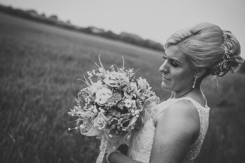 Keel Row Seaton Delaval Wedding Photography 117