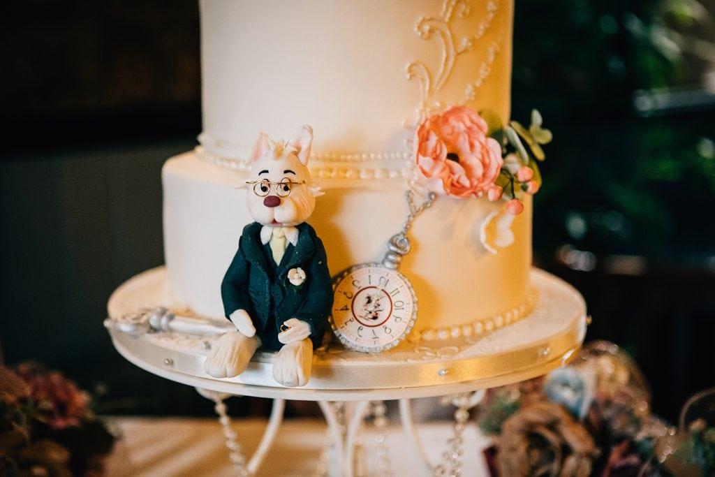 Keel Row Seaton Delaval Wedding Photography 122