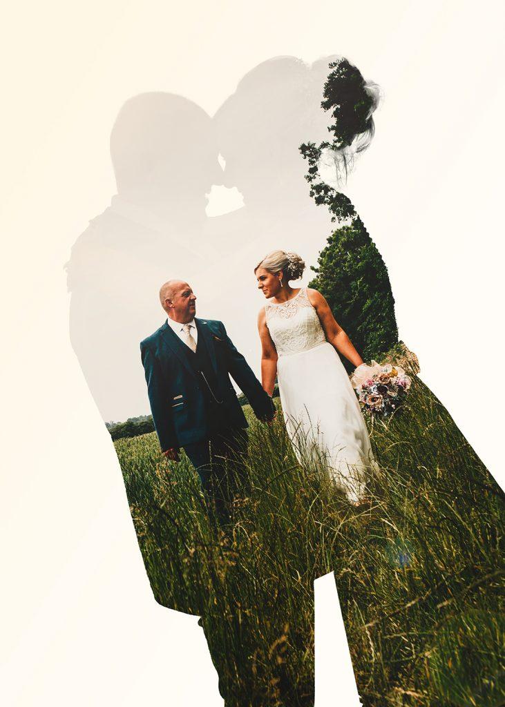Bedlington Wedding Photography 126