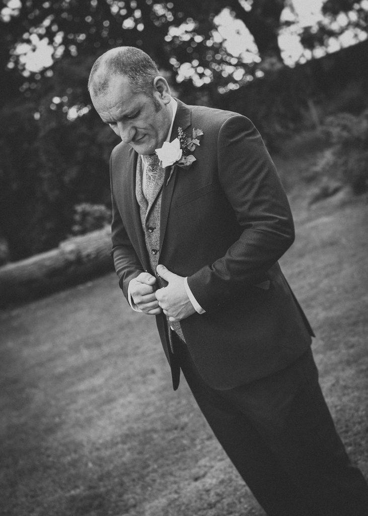 Wedding Photographer 07
