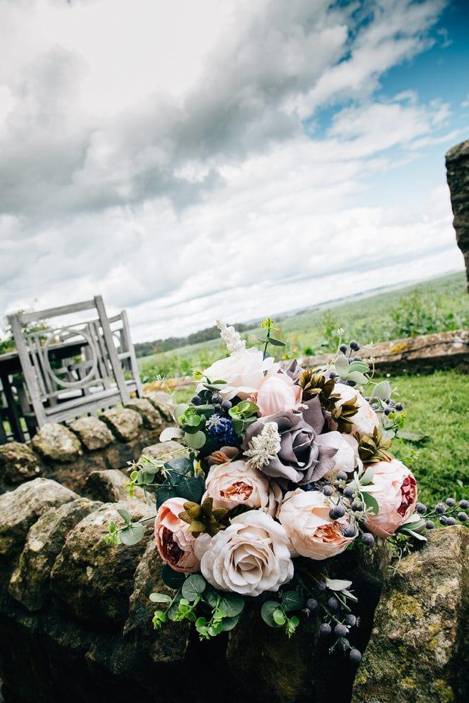 Wedding Photographer 15
