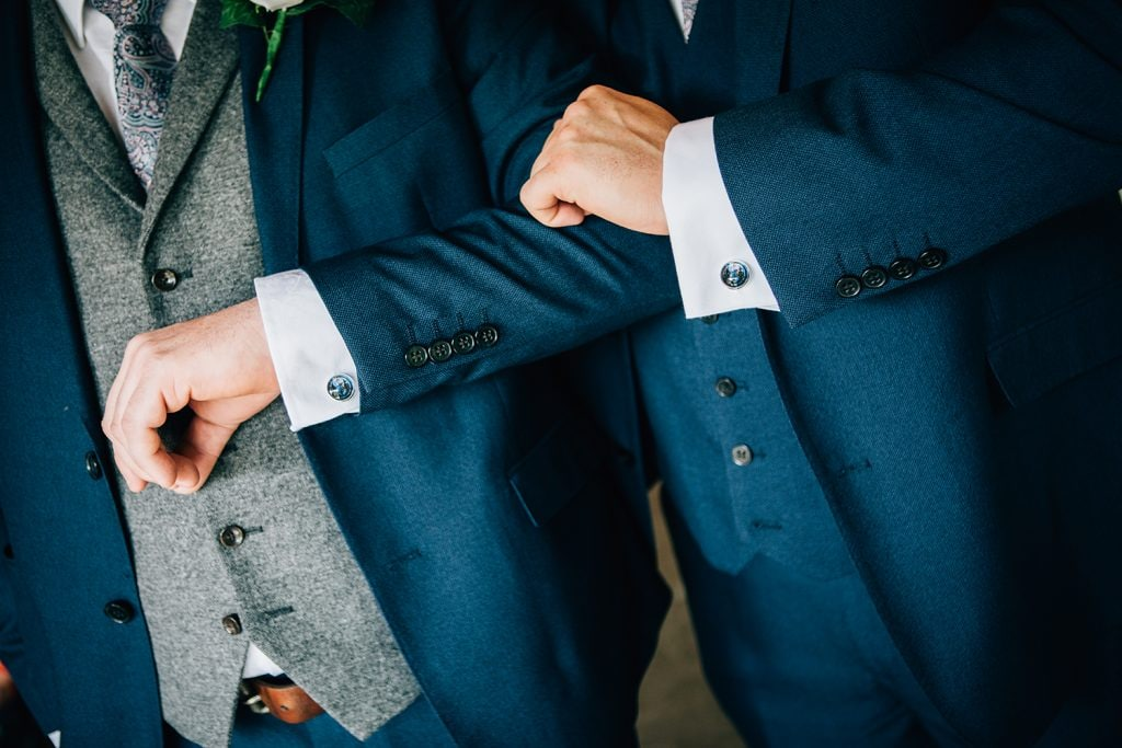 Starwars Wedding 44