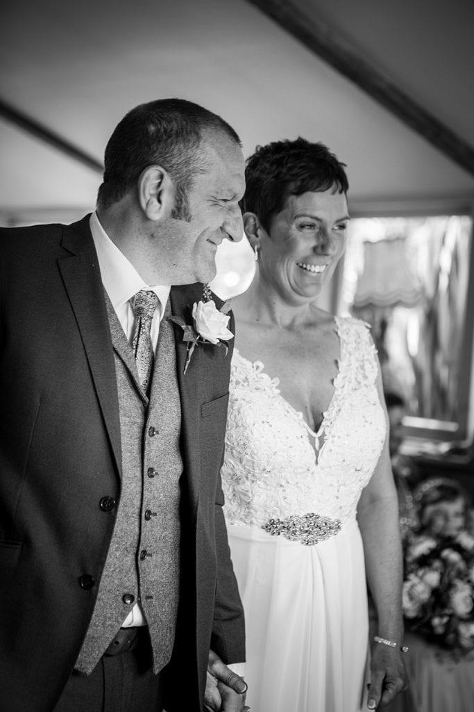 Newton Hall Wedding Photographer 49