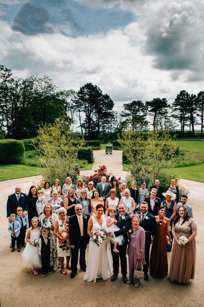 Starwars Wedding 61