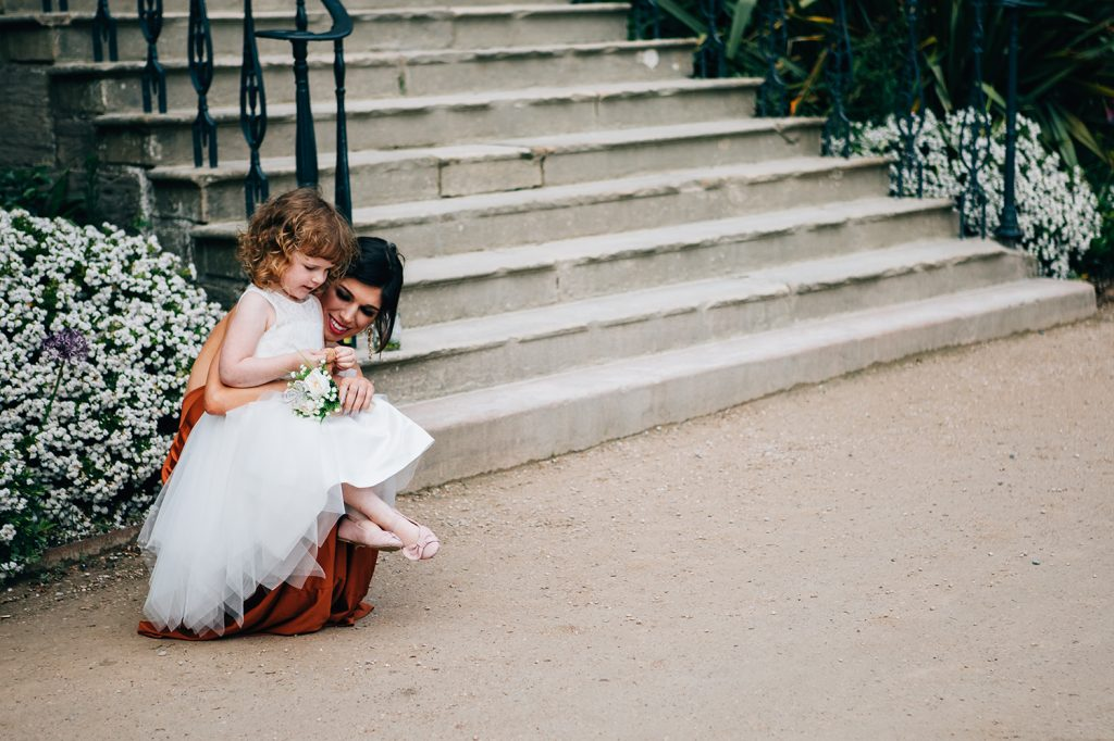Wedding Photographer 67