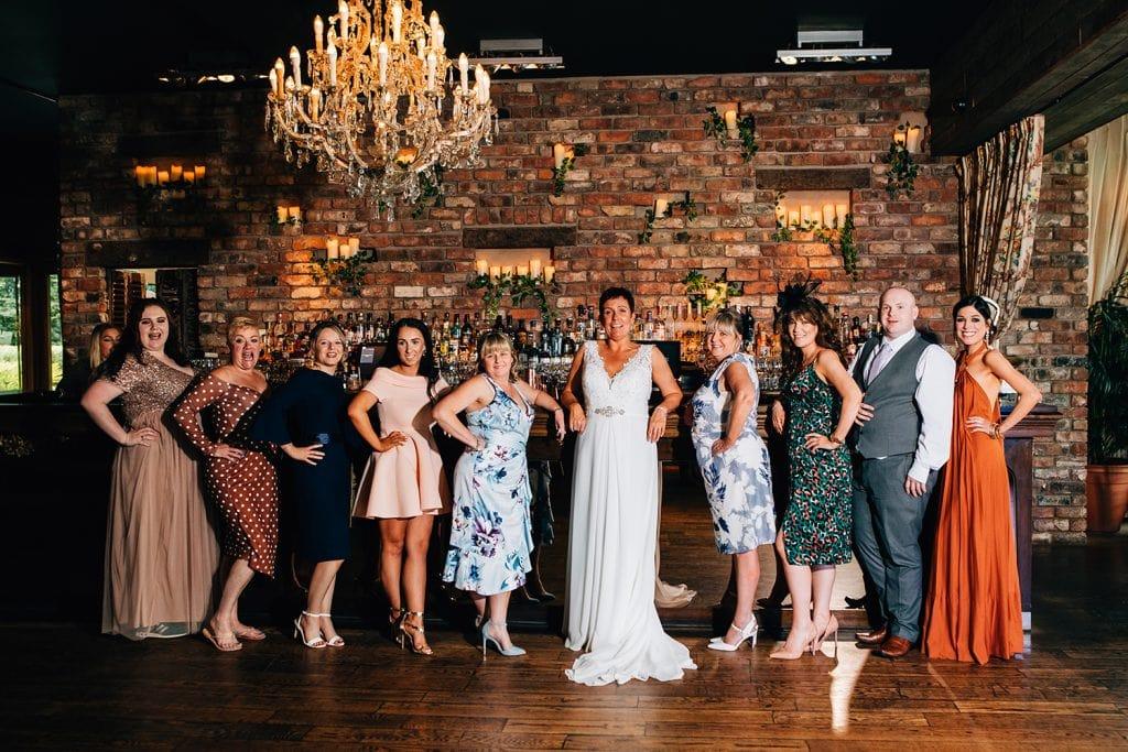 Wedding Photographer 95