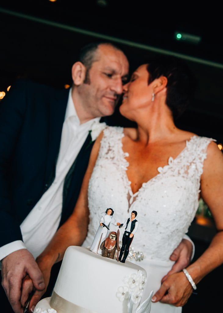 Starwars Wedding 97