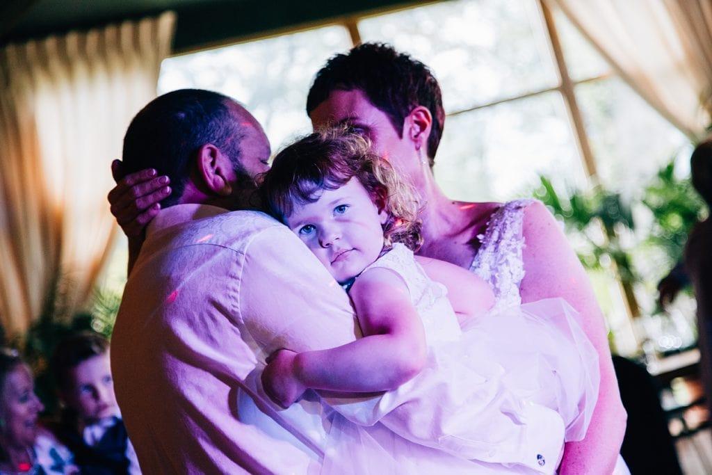 Wedding Photographer 099