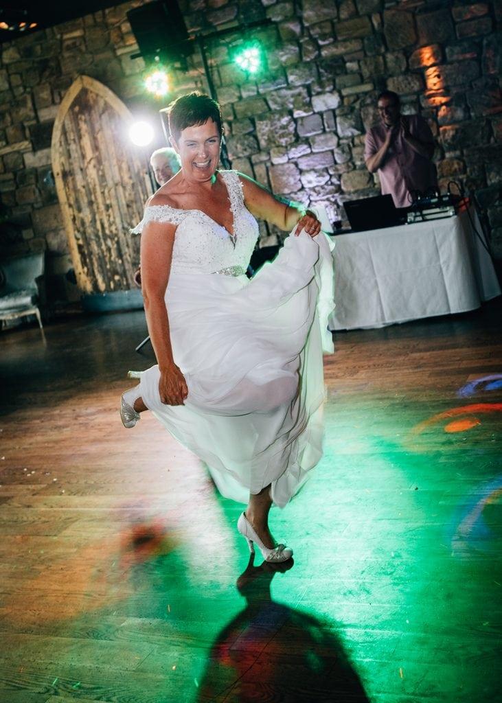 Wedding Photographer 101