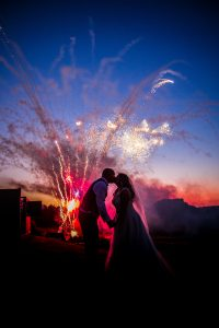 Top Wedding Tips for your Big Day from a Photographer's Perspective.