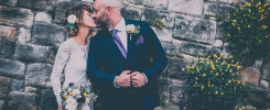 As You Like It Wedding Photographer in Jesmond 65