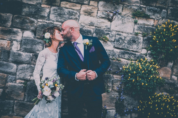 As You Like It Wedding Photographer in Jesmond 65