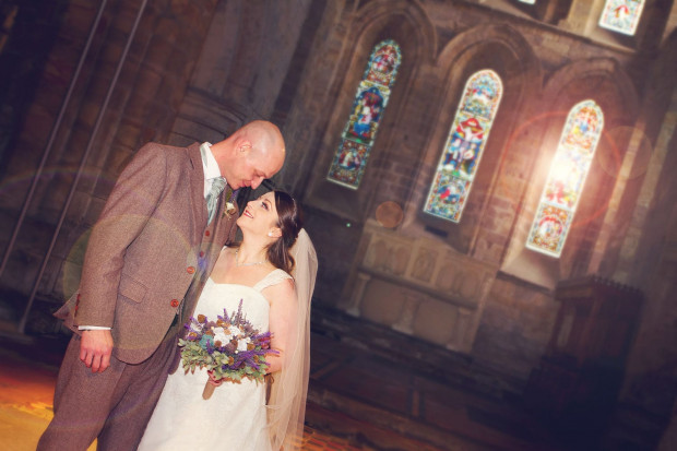 wedding-photography-north-east