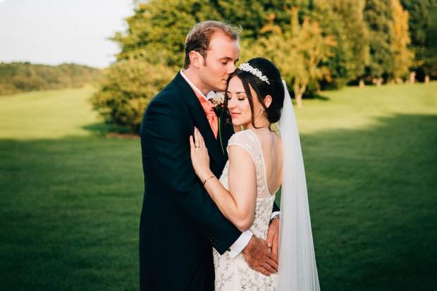 Wedding_Photography_Halo