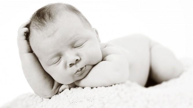 newborn-photographer-northumberland