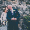 wedding-photography-alnwick